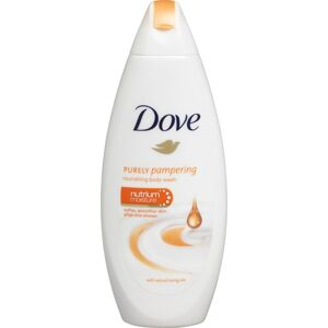 Dove Restoring care sprchový gél 250ml