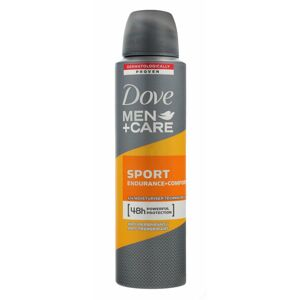 Dove Men+ Care Sport Endurance+ Comfort antiperspirant 150ml