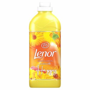 Lenor Happy Florets aviváž 1,42l