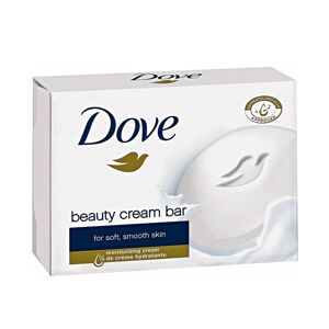 Dove mydlo tuhé Beauty Cream 100g
