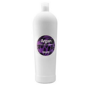 Kallos Argan Kondicioner (Colour Hair Conditioner) 1000 ml